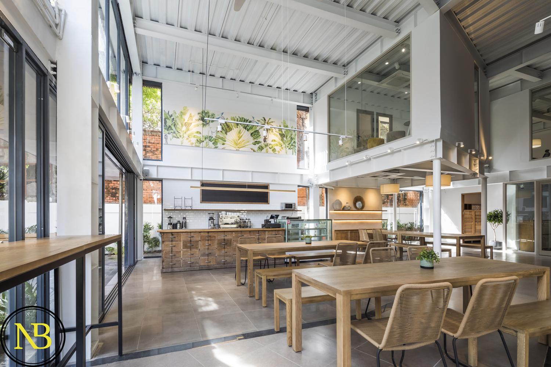 اخبار معماری،ساختمان با نمایی سه بعدی