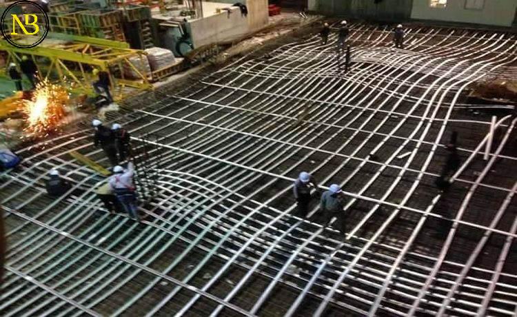 انواع سازه ساختمانی | انواع سازه های ساختمانی مدرن | معماری و سازه | انواع سازه های فلزی | انواع سازه های ساختمانی  | انواع سازه های سبک ساختمانی