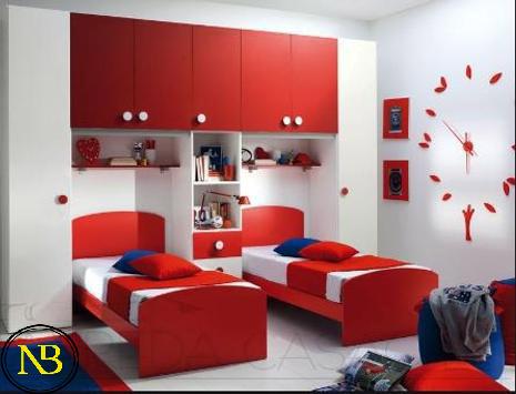 طراحی اتاق خواب کودک   دکوراسیون اتاق خواب دخترانه   اتاق خواب کودک ایرانی   چگونه اتاق کودک را تزیین کنیم   اتاق خواب کودک دختر   طراحی اتاق کودک   دکوراسیون اتاق کودک دختر   دکوراسیون اتاق کودک پسر   معماری در مشهد