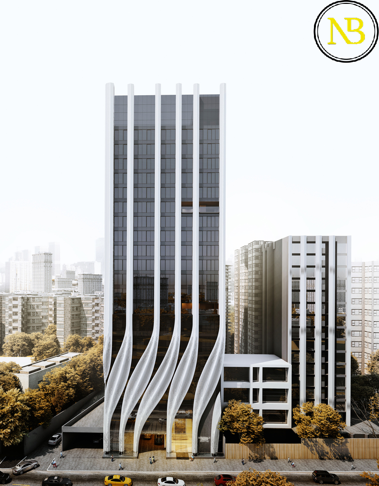 اخبار معماری | سایت معماری پروسه | اخبار جدید معماری | معماری روز دنیا | آخرین های معماری | طراحی دکوراسیون | طراحی داخلی | معماری در مشهد