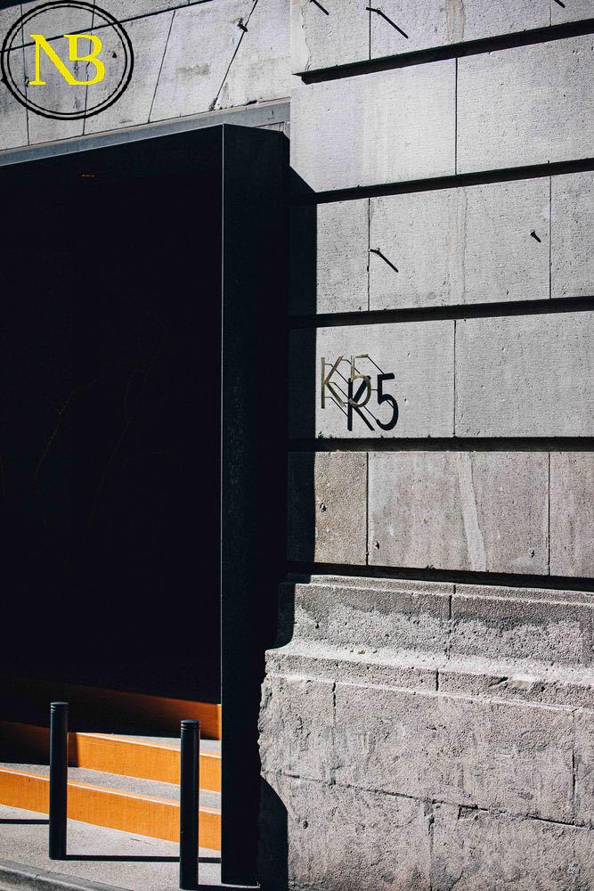 خبر معماری، هتل K5 در توکیو | اخبار معماری روز | سایت معماری پروسه | معماری در مشهد | اخبار معماری ایران و جهان | تازه های معماری | معماری هتل ها | آخرین های معماری | طراحی و معماری انواع هتل در مشهد