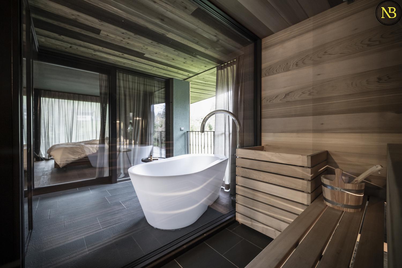 اخبار معماری، هتل Floris