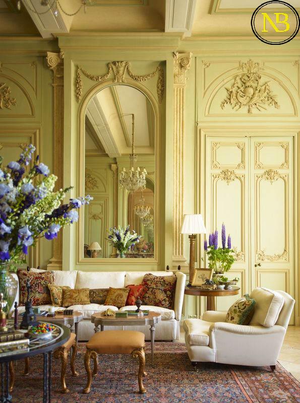 آشپزخانه به سبک فرانسوی | چیدمان خانه های فرانسوی | سبک معماری فرانسوی | آپارتمان فرانسوی ساز | دکوراسیون داخلی سبک فرانسوی | مدل دکوراسیون فرانسوی | دکوراسیون داخلی در مشهد | معماری در مشهد | شرکت معماری در مشهد | سایت معماری پروسه