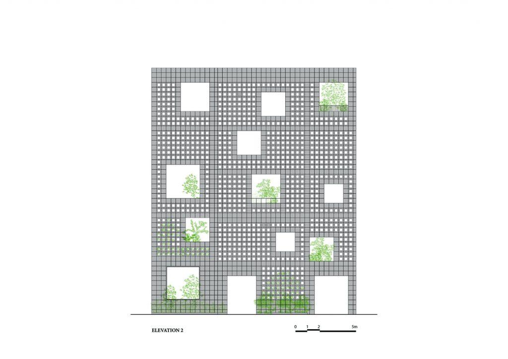 معماری ساختمان های مسکونی | اخبار معماری | تازه های معماری و اخبار معماری روز | معماری انواع ساختمان های اداری، تجاری | معماری در مشهد | سایت معماری پروسه