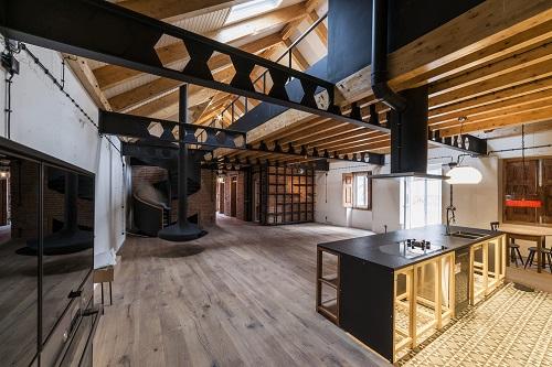 خبر معماری، طراحی آپارتمان |  نوسازی آپارتمان | دکوراسیون داخلی آپارتمان | معماری در مشهد | سایت معماری پروسه | اجرای بام سبز | پروژه ساختمانی