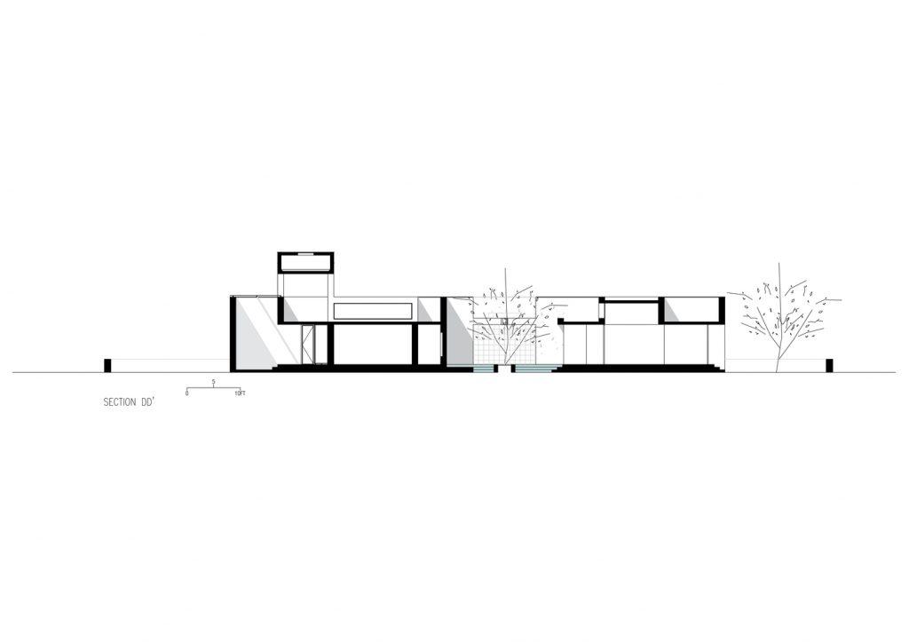 معماری ساختمان مسکونی | معماری داخلی | طراحی ساختمان | سایت اخبار معماری | سایت معماری پروسه | تازه های معماری | معماری در مشهد | طراحی داخلی و دکوراسیون