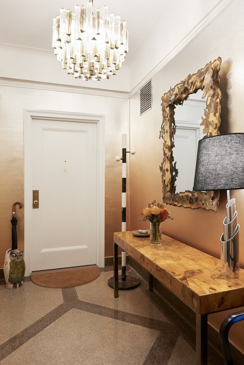 طراحی و نوسازی ساختمان | گروه بازسازی خانه پروسه | بازسازی آپارتمان | ایده برای بازسازی خانه | تعمیرات و بازسازی آپارتمان | معماری در مشهد