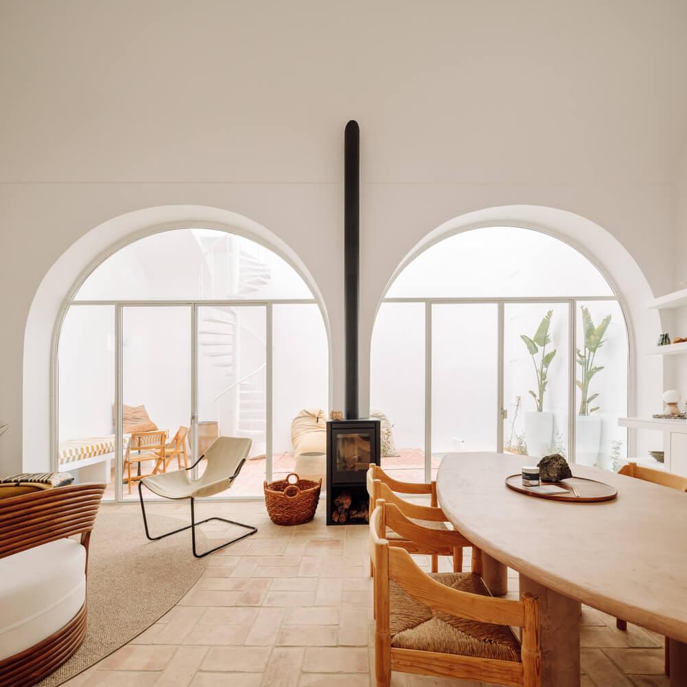 بازسازی و طراحی داخلی  | طراحی داخلی و دکوراسیون داخلی منزل و خانه | طراحی داخلی و دکوراسیون چیست