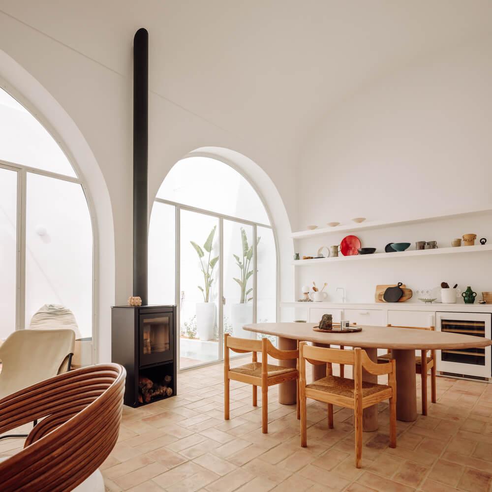 بازسازی و طراحی داخلی | طراحی داخلی منزل | طراحی داخلی و دکوراسیون داخلی منزل و خانه | طراحی داخلی منزل ایرانی | طراحی داخلی و دکوراسیون چیست