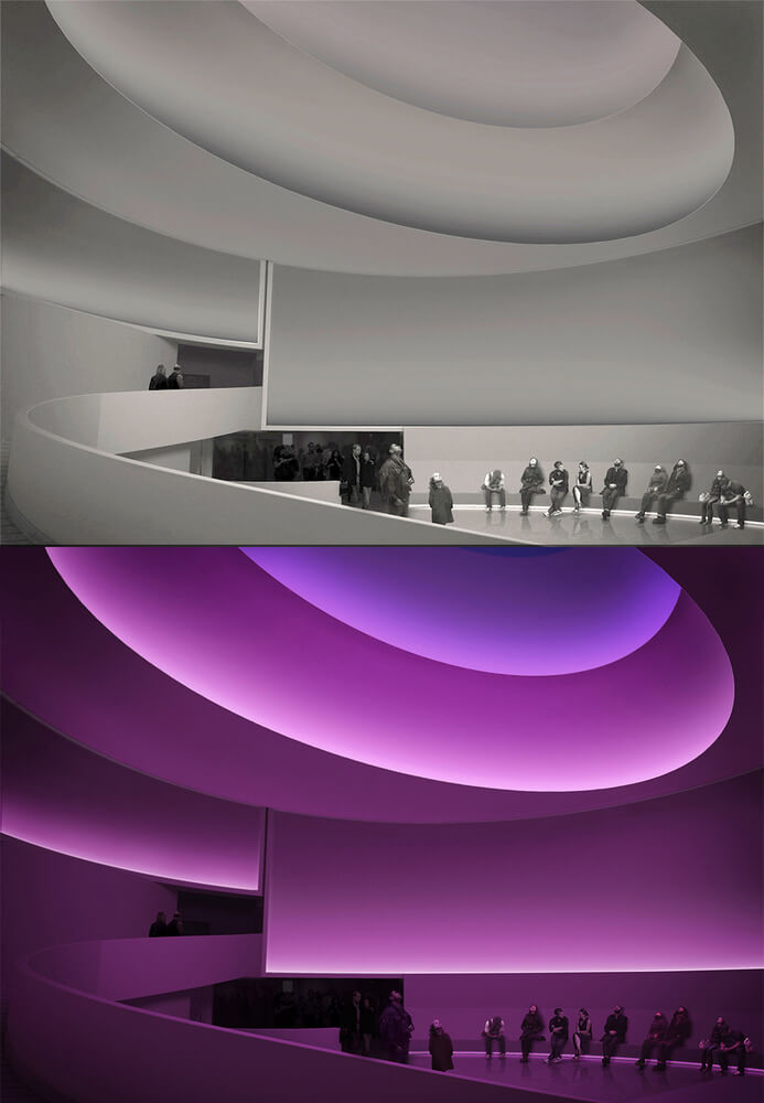 اخبار معماری، انواع نورپردازی منزل ۲۰۲۱